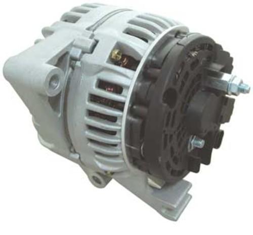 POWER SELECT - Alternator - PS5 11185N
