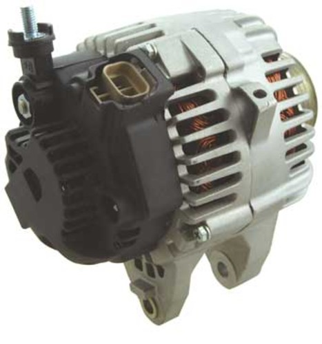 WAI WORLD POWER SYSTEMS - Alternator - WAI 11188N