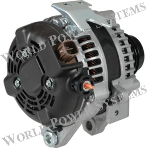WAI WORLD POWER SYSTEMS - Alternator - WAI 11195N