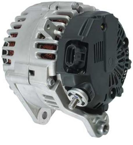 WAI WORLD POWER SYSTEMS - Alternator - WAI 11256N