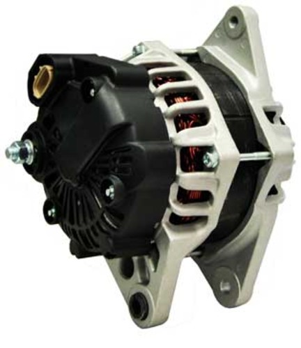 WAI WORLD POWER SYSTEMS - Alternator - WAI 11311N