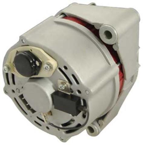 WAI WORLD POWER SYSTEMS - Alternator - WAI 13056N