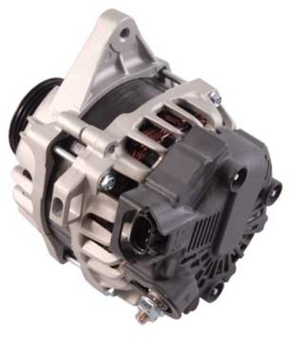 WAI WORLD POWER SYSTEMS - Alternator - WAI 13209N