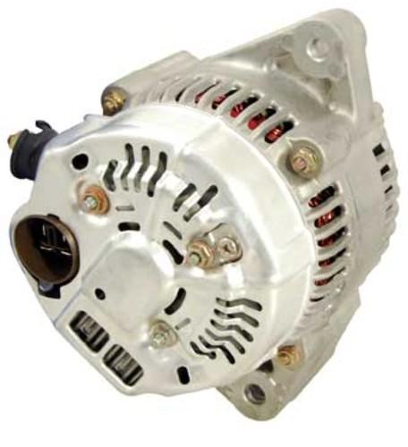 WAI WORLD POWER SYSTEMS - Alternator - WAI 13325N