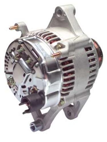 WAI WORLD POWER SYSTEMS - Alternator - WAI 13341N