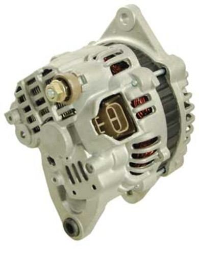 WAI WORLD POWER SYSTEMS - Alternator - WAI 13445N