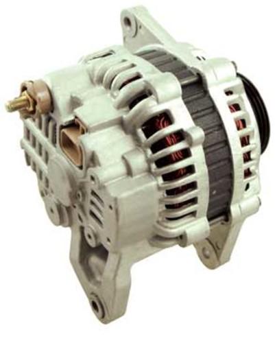 WAI WORLD POWER SYSTEMS - Alternator - WAI 13451N