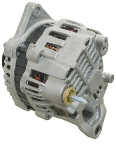 WAI WORLD POWER SYSTEMS - Alternator - WAI 13478N