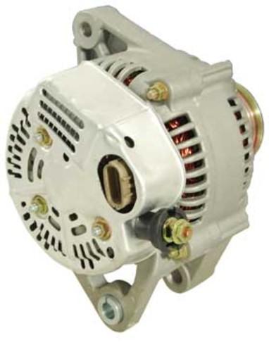 WAI WORLD POWER SYSTEMS - Alternator - WAI 13482N
