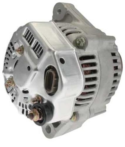 WAI WORLD POWER SYSTEMS - Alternator - WAI 13556N