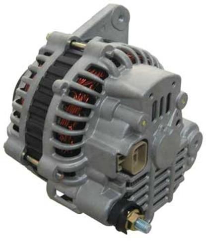 WAI WORLD POWER SYSTEMS - Alternator - WAI 13692N