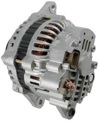 WAI WORLD POWER SYSTEMS - Alternator - WAI 13701N
