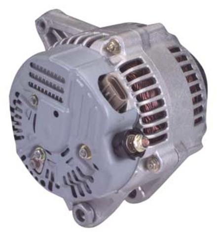 WAI WORLD POWER SYSTEMS - Alternator - WAI 13706N