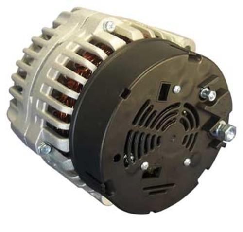 WAI WORLD POWER SYSTEMS - Alternator - WAI 13710N-6G