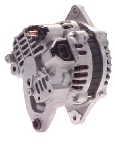 WAI WORLD POWER SYSTEMS - Alternator - WAI 13718N