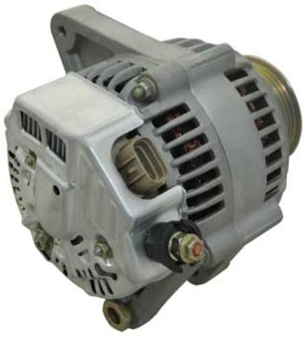 WAI WORLD POWER SYSTEMS - Alternator - WAI 13747N