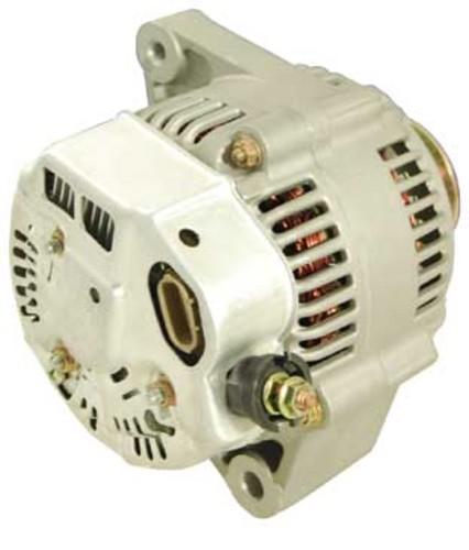 WAI WORLD POWER SYSTEMS - Alternator - WAI 13754N