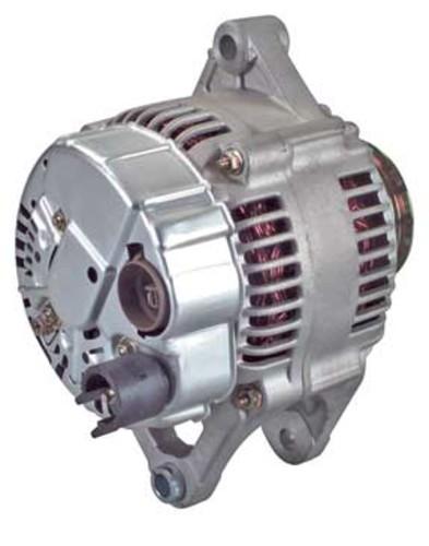 WAI WORLD POWER SYSTEMS - Alternator - WAI 13765N