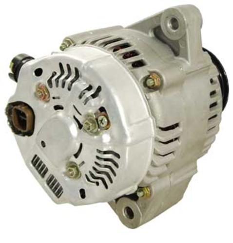 WAI WORLD POWER SYSTEMS - Alternator - WAI 13767N