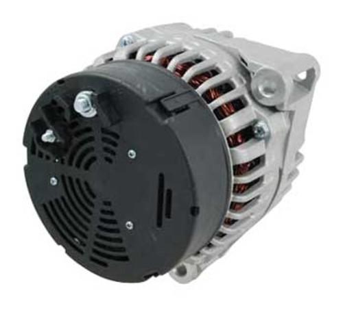 WAI WORLD POWER SYSTEMS - Alternator - WAI 13779N