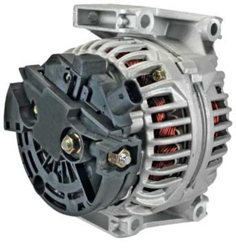 WAI WORLD POWER SYSTEMS - Alternator - WAI 13804N