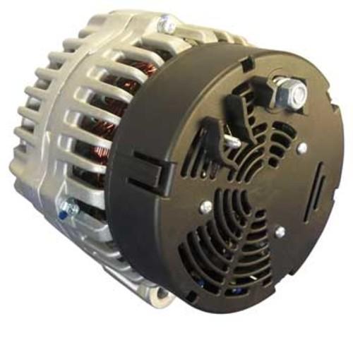 WAI WORLD POWER SYSTEMS - Alternator - WAI 13819N
