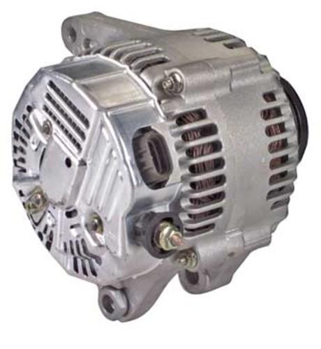 WAI WORLD POWER SYSTEMS - Alternator - WAI 13844N