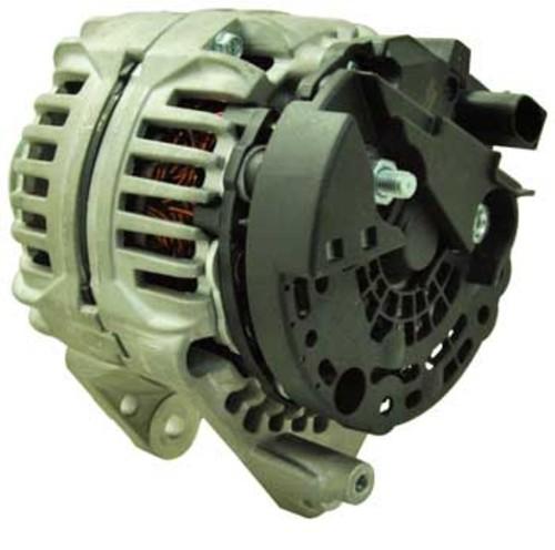 WAI WORLD POWER SYSTEMS - Alternator - WAI 13852N-6G