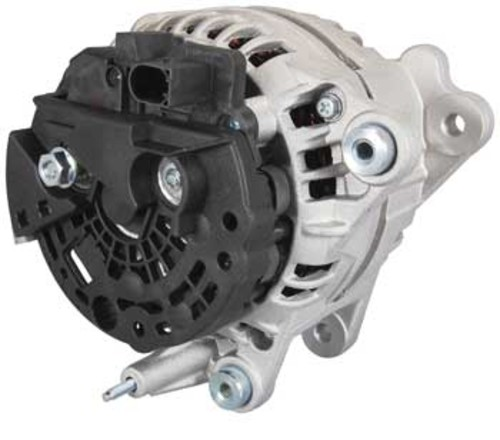 WAI WORLD POWER SYSTEMS - Alternator - WAI 13853N
