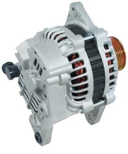WAI WORLD POWER SYSTEMS - Alternator - WAI 13889N