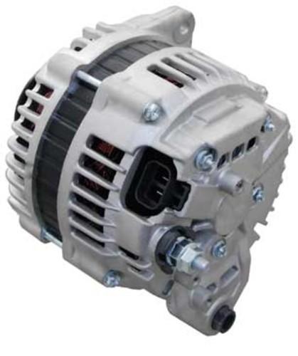 WAI WORLD POWER SYSTEMS - Alternator - WAI 13900N
