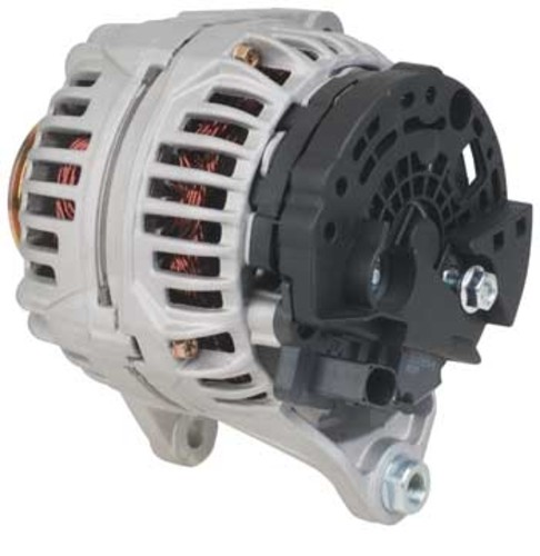 WAI WORLD POWER SYSTEMS - Alternator - WAI 13922N