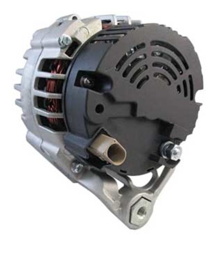WAI WORLD POWER SYSTEMS - Alternator - WAI 13932N