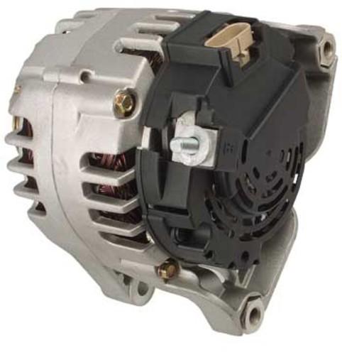 WAI WORLD POWER SYSTEMS - Alternator - WAI 13938N