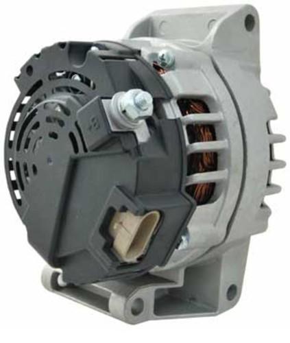 WAI WORLD POWER SYSTEMS - Alternator - WAI 13944N