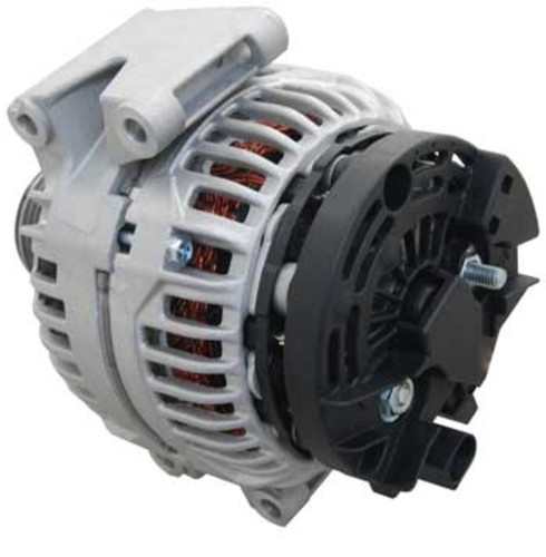 WAI WORLD POWER SYSTEMS - Alternator - WAI 13954N
