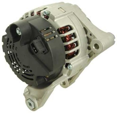 WAI WORLD POWER SYSTEMS - Alternator - WAI 13974N