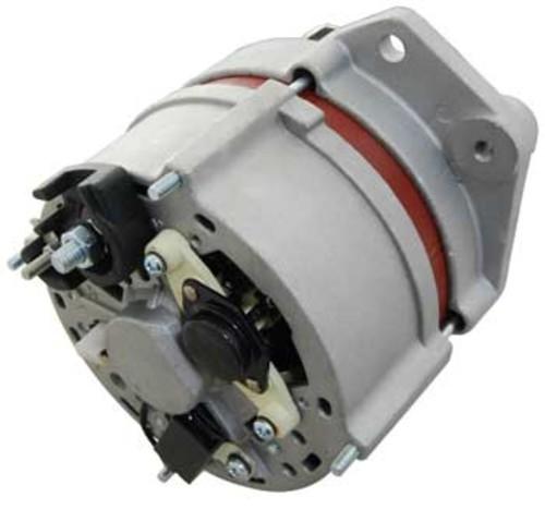 WAI WORLD POWER SYSTEMS - Alternator - WAI 14821N