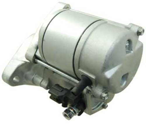 WAI WORLD POWER SYSTEMS - Starter Motor - WAI 17519N