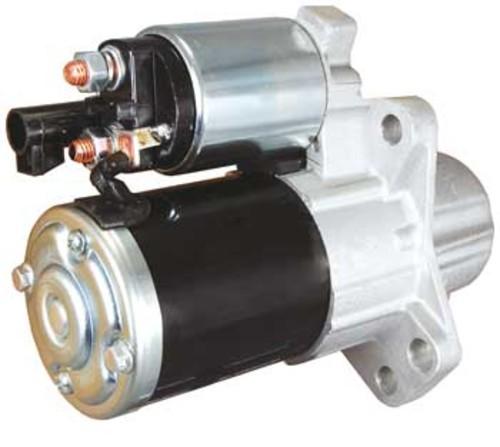 POWER SELECT - Starter Motor - PS5 17986N