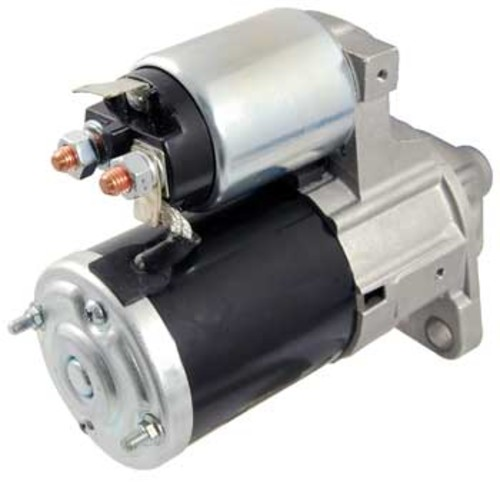 WAI WORLD POWER SYSTEMS - Starter Motor - WAI 19039N