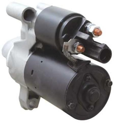 WAI WORLD POWER SYSTEMS - Starter Motor - WAI 33292N