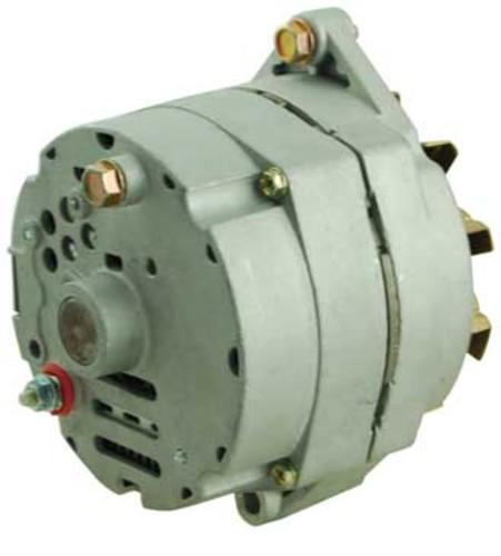 WAI WORLD POWER SYSTEMS - Alternator - WAI 7127-9N