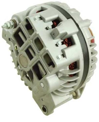 WAI WORLD POWER SYSTEMS - Alternator - WAI 7509N
