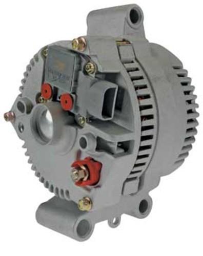 WAI WORLD POWER SYSTEMS - Alternator - WAI 7750N-0G