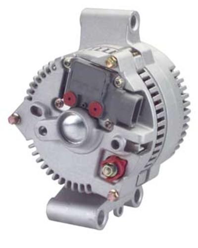 WAI WORLD POWER SYSTEMS - Alternator - WAI 7750N-6G1