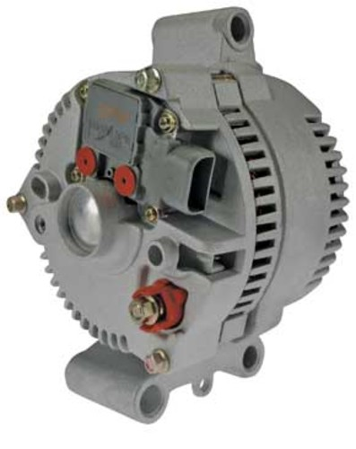 WAI WORLD POWER SYSTEMS - Alternator - WAI 7750N-6G2