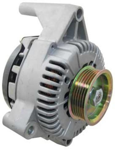 POWER SELECT - Alternator - PS5 7780N-6G2