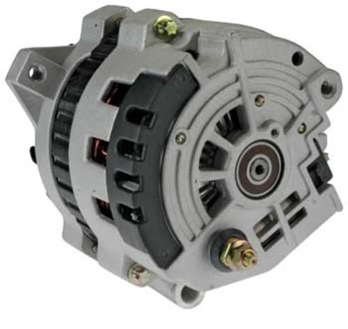 WAI WORLD POWER SYSTEMS - Alternator - WAI 7860-3N