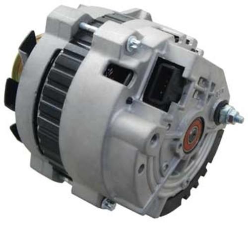 WAI WORLD POWER SYSTEMS - Alternator - WAI 7861-11N-6G